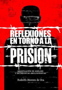 portada_prision